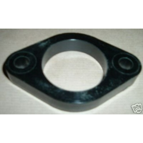 PETROL CARB SPACER