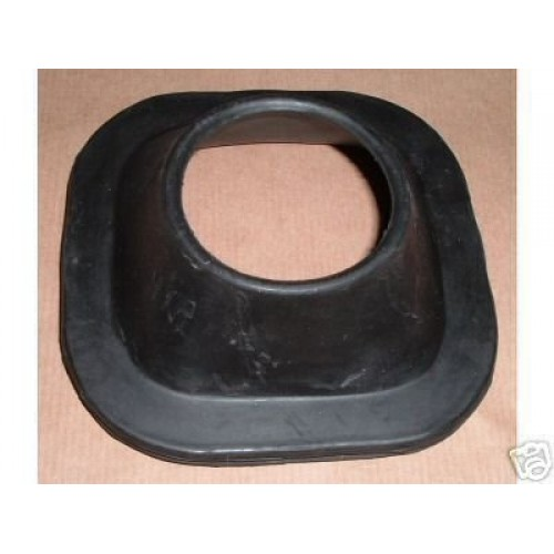 GROMMET FOR GEAR LEVER (SQUARE)