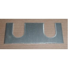 BODY FIXINGS SHIM / SPACER