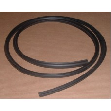 HARD TOP REAR GLASS SEAL FILLER STRIP