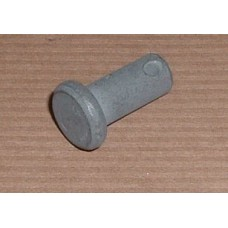 DOOR CHECK ROD CLEVIS PIN