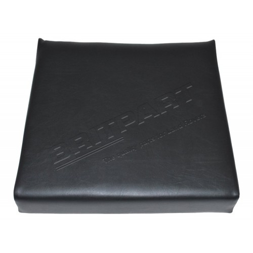 ADJ 109 INCH OUTER BACK SEAT