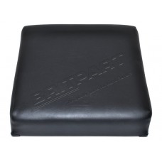 109 INCH BASE OUTER SEAT