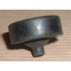 BONNET TO BULKHEAD BUFFER