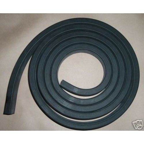 RUBBER SEAL 109 H/TOP