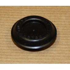 BLANKING PLUG 16mm
