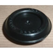 PLASTIC BLANKING PLUG 20mm