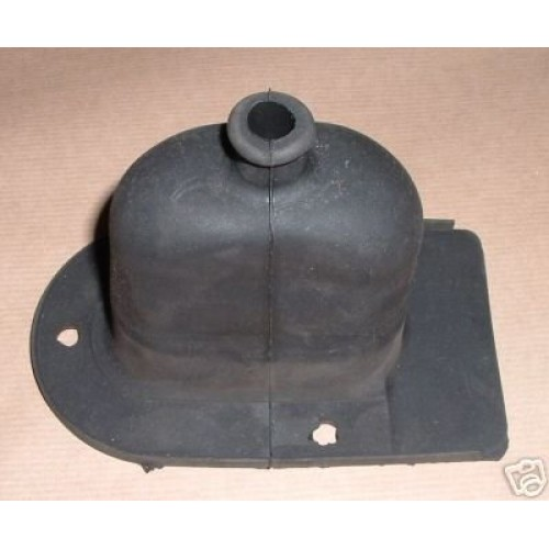 HIGH/LOW LEVER TRANSFER GAITER