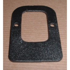 WINDOW CATCH GASKET