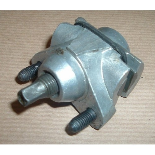 SERIES TRANSMISSION BRAKE ADJUSTER