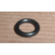 FILTER HOUSING BOLT O RING