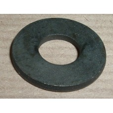 WASHER FLAT PLAIN 5/16 (8mm) ID 19mm OD