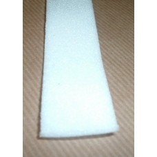 REAR WINDOW SEALING FOAM RRC