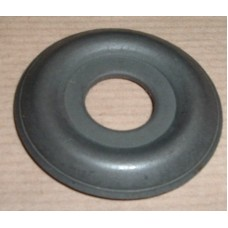 SHOCKABSORBER / DAMPER WASHER