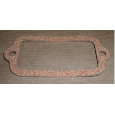 CORK TIMING POINTER GASKET
