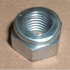 SELF LOCK NUT 3/8 BSF