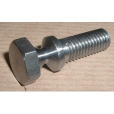 STEERING COLUMN LOCK ASSEMBLY SHEAR BOLT