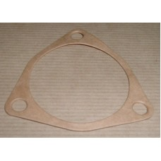 THERMOSTAT GASKET UPPER
