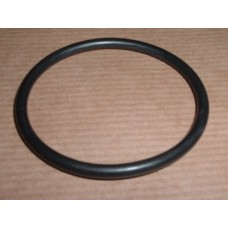 O RING THERMOSTAT HOUSING