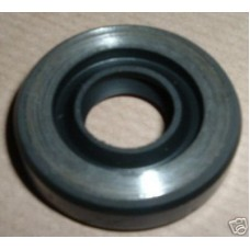 24 volt ALTERNATOR OIL SEAL