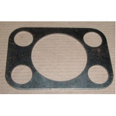 SHIM FOR SWIVEL PIN .003
