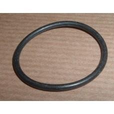SWIVEL PIN O RING