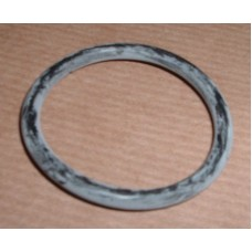 INTERMEDIATE SHAFT O RING