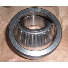 DIFFERENTIAL BEARING OUTER