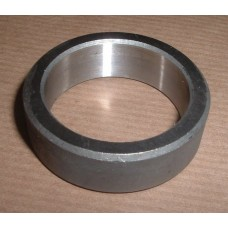 DIFF PINION WASHER