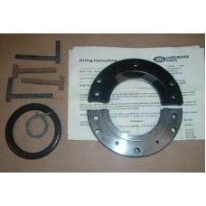 SEAL KIT REAR MAIN BEARING