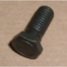 STEERING RELAY CAP BOLT