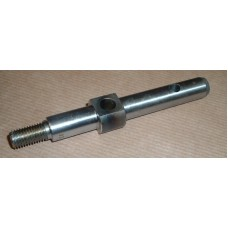 4WD LEVER PIVOT SHAFT