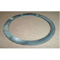 DIFFERENTIAL SHIM .058