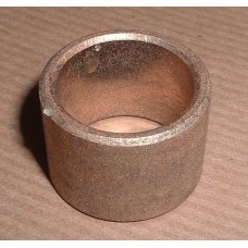 V8 CRANKSHAFT BUSHING