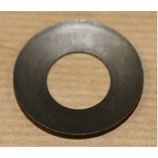 TRANSFER GEAR THRUST  WASHER