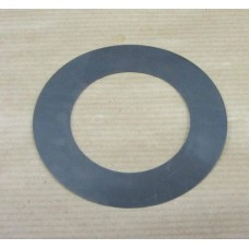 INTERMEDIATE SHAFT SHIM