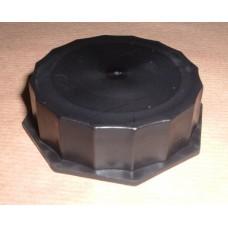 RADIATOR OVERFLOW BOTTLE CAP