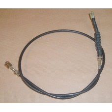 ACCELERATOR CABLE ASSY