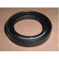 CLUTCH SLEEVE HOUSING OIL SEAL