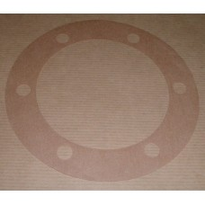 AXLE SWIVEL GASKET
