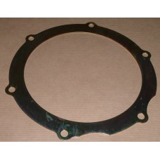 SWIVEL SEAL RETAINER PLATE