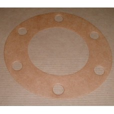 SWIVEL HOUSING TO CASE GASKET