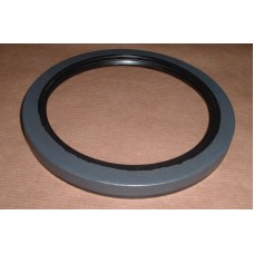 CHROME SWIVEL BALL OIL SEAL