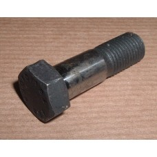 CALIPER FIXING BOLT 7/16 UNF