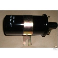STAGE 1 V8 12volt IGNITION COIL