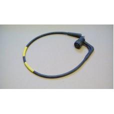 BOWMAN / CLANSMAN PRC346 GPS CABLE