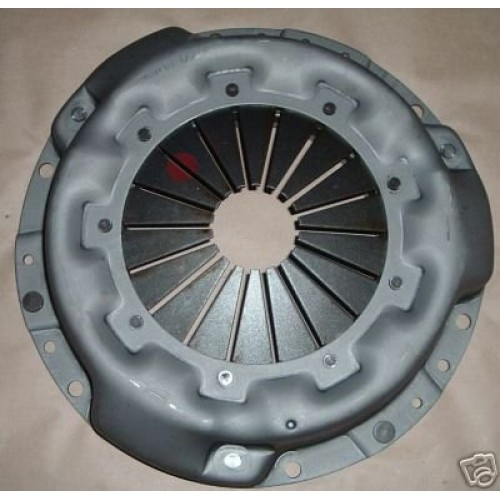 CLUTCH COVER ASSY V8