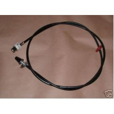 SPEEDO CABLE LIGHTWEIGHT