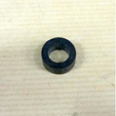 SEALING RING RUBBER