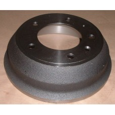 SWB BRAKE DRUM SERIES 3